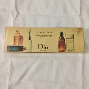 Dior Set